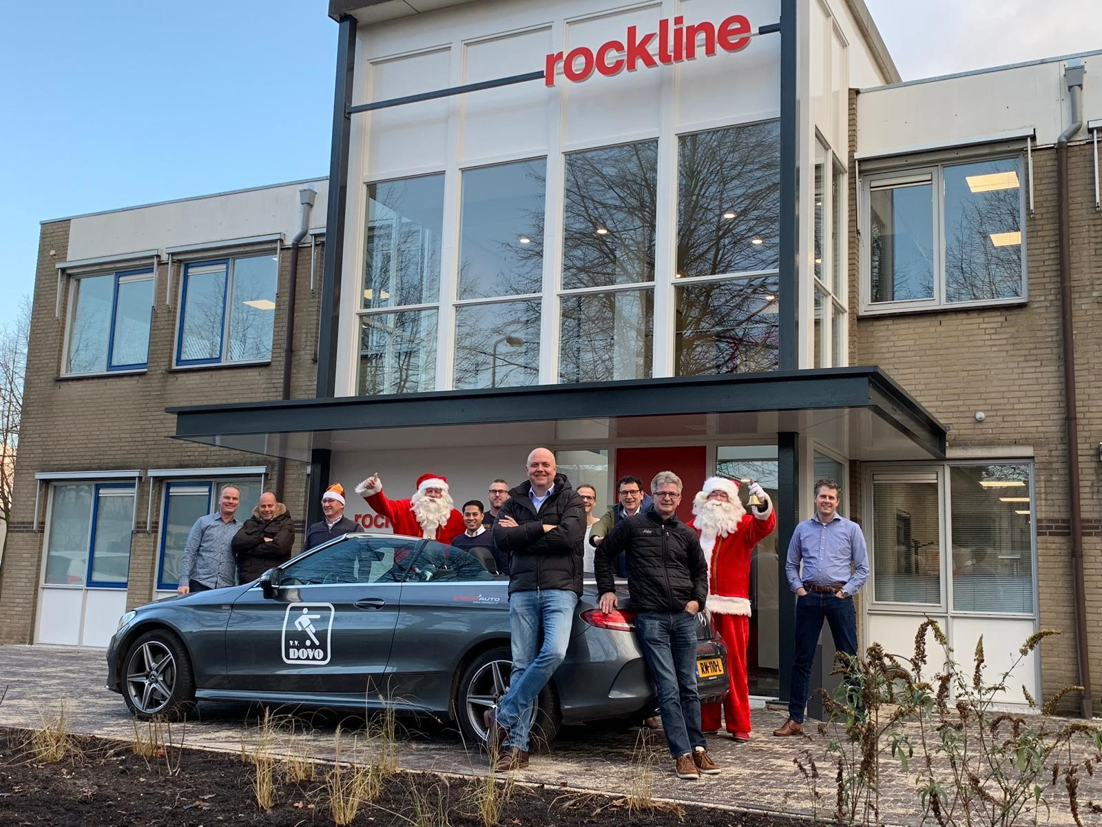 Rockline%20Industries.jpg