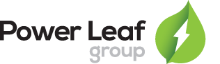 powerleafgroup-logo.png